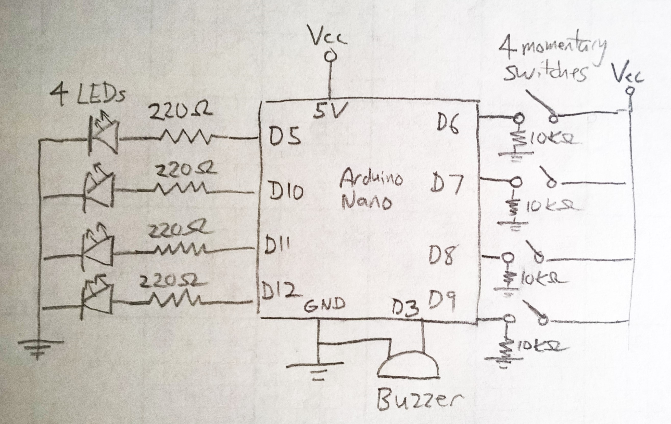 simon-arduino-circuit-diagram
